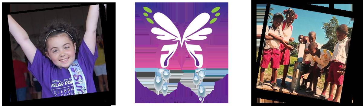 Faith Moving Forward